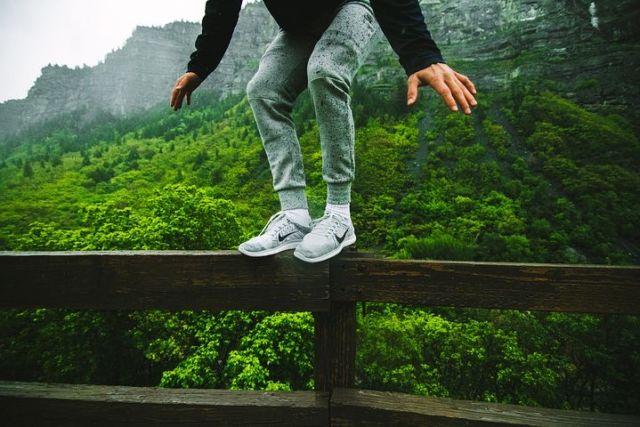 jump-863058__480