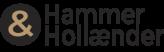 Hammer & Hollænder
